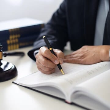 Casino Accident Lawyer