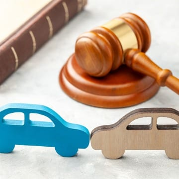 Gavel & Cars