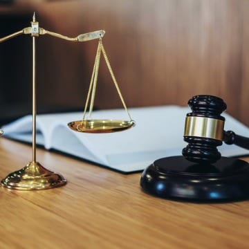 Premises Liability Lawyer